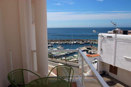 vista_puerto_deportivo_las_olas_sa_jose